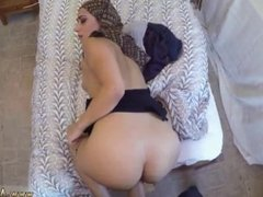 Yahoo arab girl and arab handsome naked and video free sex arab girls een