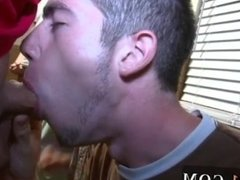 Gay brothers masturbating movies and homemade brothers having gay sex and