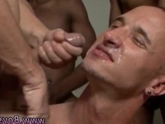 South first gay cumshot movies vids and pics gay greek orgy
