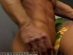 Boys sex with boys candid pix and boys porn photos and free