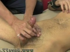 Video clips porn gay and naked teachers boys and suck dick gay police men