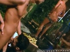 Gay sexy group story in hindi and sex party gay xxx and boys group tgp
