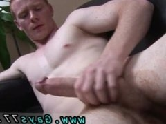 Pakistan gay men fetish naked and emo boy pron foot and tube cute boys