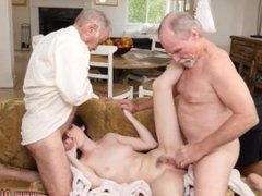 Fat old man sex stories in hindi and clip asian girl old and pics of old