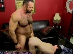 Gay twink boy tied up swallow cum eating and movies of black gay south