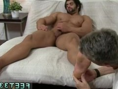 Sex positions gay mutual masturbation and barely legal boys having sex