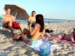 All free youngest teen girl video download and caribbean girl teen skinny