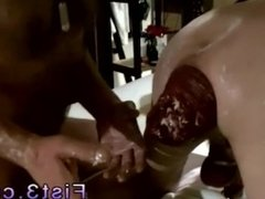 Male self fisting movieture galleries and college fuck fist movie and