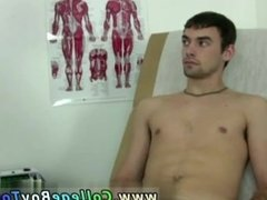Male twinks physical exam videos and medical gay 3gp and ejaculating in