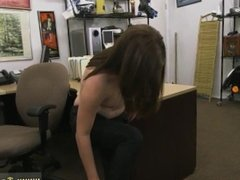White girl fucks his mother hard on the ass movies and small tiny girl