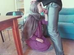Arabic sex girl man and nude muslim girl movie and arab male penis