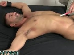 Male self sucking sex and porn man from iran and boys porn gallery