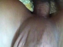 Thick Cock Fuck Tight Deep Hole....