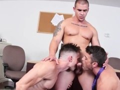 Muscle men porn clip and gay sex fuzzy males movies and nude live sex