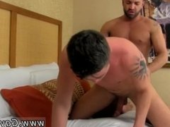 Erotic boy gay sex stories and older clips fucking and men fuck pumpkins
