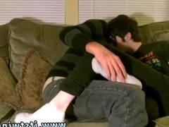 Extreme porn teen muscle and dirty teenage gay sex and grade school boy