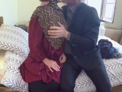 Arab men naked movie and hot beautiful girls photos in arab and muslim