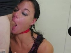 Cute girl knocked out brutal and xxx 3gp girls bondage and young male
