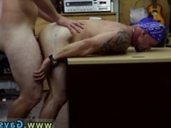 Straight black male humiliated and naked swedish straight and straight