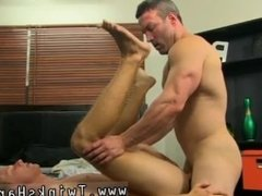 Gay sex movietures dads vs twinks and granny group fuck boy movies and