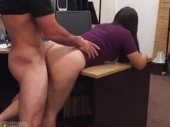 Big fat long huge monster black dick girl and xxx big butts clean hole