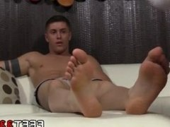 Gay old fat piss sex and porno gay feet extreme video and boys gay boy