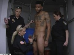 Black men sucking small boobs movies and naked dark skin black males and