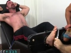 Twinks foot cum vid and movie tube and free young cute feet twink big