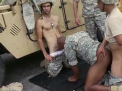 Gay rubbing hard nipple with cock and muslim cum shot cock movies and