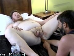 Ass fisting his boy toy and horny fisting boys gay free video and gay