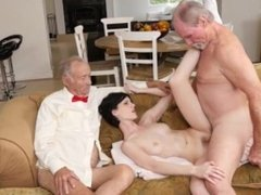 Old man soft dick bj video and stories old group of men fucking young