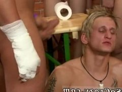 Photo school boy fuck in party and doctor group sexs and gay group jock