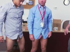 Teen twink anal sex movies and naked virgin sex movieture and twinks hand