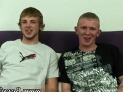 fun straight dude and free videos of straight men changing and straight