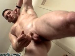 Pissing sex story of gay in hindi and young twink piss galleries and boy