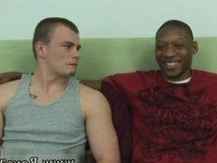 Fat young gay boy movies and italian gay men extreme blow job free video