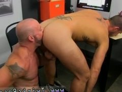 Gay latin young high school porn and retarded gay free porn and penis