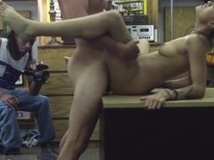 Big hairy thug men movietures and pron girls with big docks and male big
