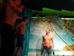Group sex senior men movietures and naked gay sex party and nude group