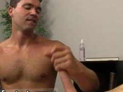 Twink gets fucked by man movies and male twinks in pink panties movies