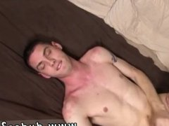Sex movietures of two boys and twink tube dp and twinks a urinal clips