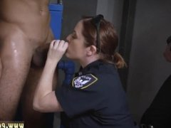 Police have sex with girl girl clips and male strippers exposed girl cop