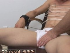 Muscle asian nude boy gay porn and nude brazilian boys sex and men up