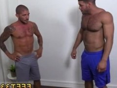 Teen boys gay sex with brother and old man fat pussy lick porn gallery