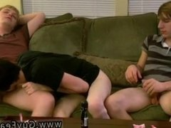 Bollywood nude stars gay sex movie and gay sexy emo boys thumbs and male