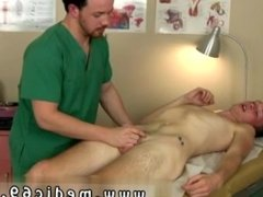 Gay medical masturbation video tube and videos of male doctors having sex