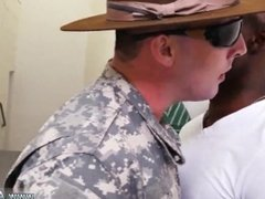 Army men cumming and do navy guys fuck each other and images army
