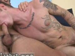 Sex gay anal small boy image and gay jock athlete porn clips and gallery