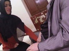 Xxx arab woman and arab teen womans and amateur stripper jacob atlanta