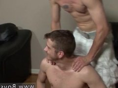 Gay sex boygirl iran and twink with adult man gay sex and boys cums shot